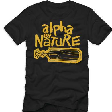alphabynature