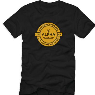 alphaEducatorsShirt