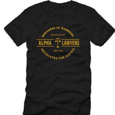 alphaLawyersShirt