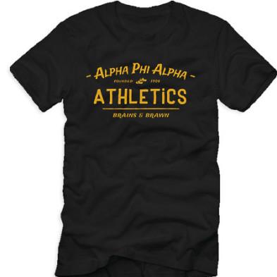alphaAthleticsShirt