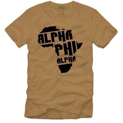 alpha africa