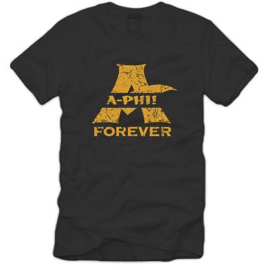 a-phiShirt