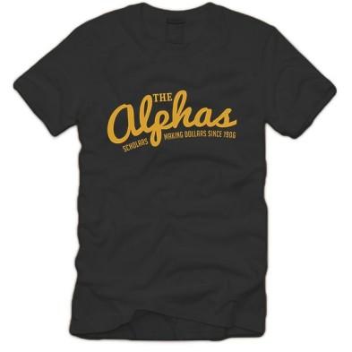 alphaScholars