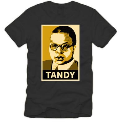 tandyShirt