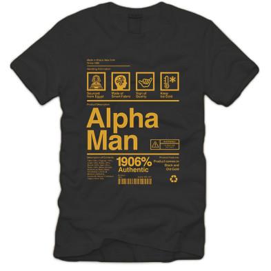 alphaProductShirt