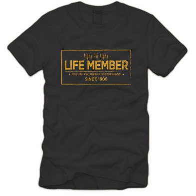 alphaLifeMemberShirt